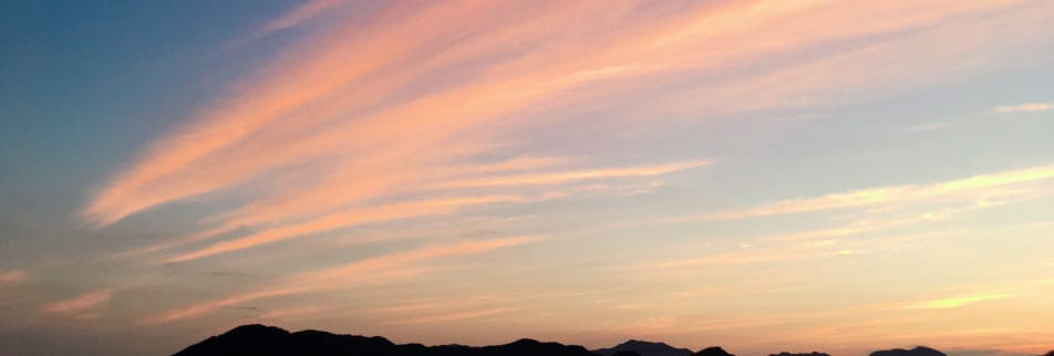 女性性を開くショップ女神道 天河YOUうみ レムリアンヒーリング® 福岡 京都  ヒーリング講座